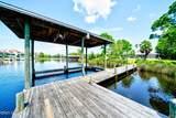 8753 Lagoon Drive - Photo 4