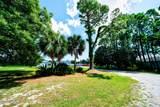 8753 Lagoon Drive - Photo 9