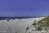 7904 Surf Drive - Photo 25
