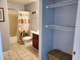 17643 Front Beach Road - Photo 15