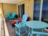 17643 Front Beach Road - Photo 17