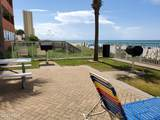 17643 Front Beach Road - Photo 20