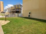 17643 Front Beach Road - Photo 24