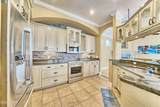 3929 Indian Springs Road - Photo 4