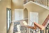 3929 Indian Springs Road - Photo 9