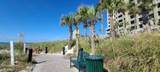 11807 Front Beach Road - Photo 32