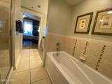 11807 Front Beach Road - Photo 15