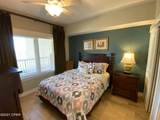 11807 Front Beach Road - Photo 16
