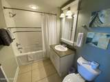 11807 Front Beach Road - Photo 18