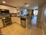 11807 Front Beach Road - Photo 3