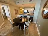 11807 Front Beach Road - Photo 6