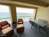 11807 Front Beach Road - Photo 8