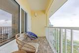 15413 Front Beach Road - Photo 18