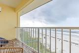 15413 Front Beach Road - Photo 19