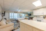 15413 Front Beach Road - Photo 3