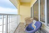 15413 Front Beach Road - Photo 7
