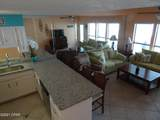 17670 Front Beach Road - Photo 22