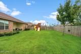 3770 Cedar Park Drive - Photo 21