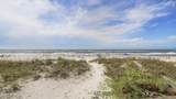17709 Front Beach Road - Photo 10
