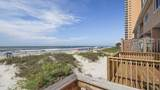 17709 Front Beach Road - Photo 11