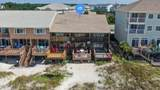 17709 Front Beach Road - Photo 14