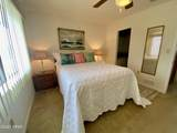 17709 Front Beach Road - Photo 38