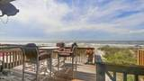 17709 Front Beach Road - Photo 8
