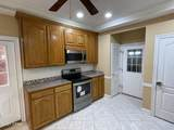 2603 Country Club Drive - Photo 10