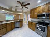 2603 Country Club Drive - Photo 9