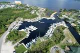922 Dolphin Harbour Drive - Photo 45