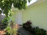 6100 Pinetree Avenue - Photo 15