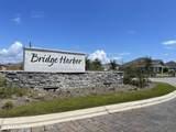 120 Bridge Harbor Drive - Photo 13
