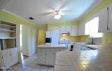 620 Old Forest Way Road - Photo 14