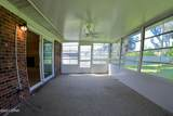 620 Old Forest Way Road - Photo 19