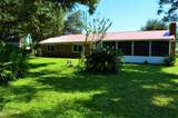 620 Old Forest Way Road - Photo 32