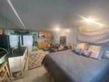 14401 Front Beach Road - Photo 2