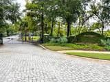 3401 Trimingham Lane - Photo 54