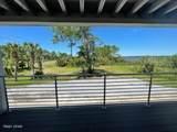 24400 Panama City Beach Parkway - Photo 26