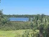 24400 Panama City Beach Parkway - Photo 27