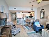 10811 Front Beach Road - Photo 6