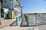 17462 Front Beach 29 B Road - Photo 30