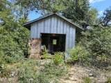 3288 Twin Ponds Road - Photo 23