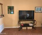 17620 Front Beach Road - Photo 6