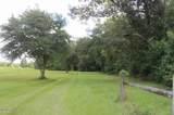 4911 Basswood Road - Photo 12