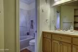 5249 Finisterre Drive - Photo 90