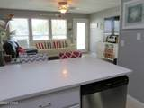 17670 Front Beach Road - Photo 10