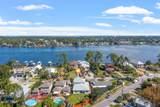 5621 Lagoon Drive - Photo 2