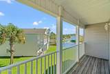 2125 Sterling Cove Boulevard - Photo 10
