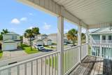 2125 Sterling Cove Boulevard - Photo 13