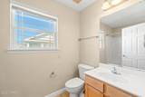 2125 Sterling Cove Boulevard - Photo 14